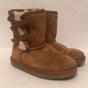 UGG Koolaburra Boots